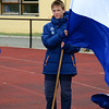 Gjøvik FF - Strømsgodset 2<br /> 02/06/2012<br /> --- <br /> Foto: Jonny Isaksen