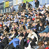 Gjøvik FF - Elverum  16/10/2010     ----- Foto: Jonny Isaksen