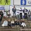Gjøvik FF - Nybergsund Trysil 2  06/06/2011     --- Foto: Jonny Isaksen