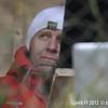 Grorud - Gjøvik FF   <br /> 13/10/2012   <br /> --- <br /> Foto: Jonny Isaksen