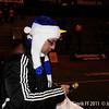 Gjøvik FF - Ham Kam 2  10/10/2011     --- Foto: Jonny Isaksen