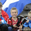 2. runde i NM 2012<br /> Gjøvik FF - Strømsgodset  <br /> 09/05/2012   <br /> --- <br /> Foto: Jonny Isaksen