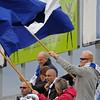 Gjøvik FF - Stange  28/05/2011     --- Foto: Jonny Isaksen