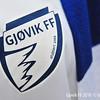 Gjøvik FF - Gran 30/04/2010     ---  Foto: Jonny Isaksen