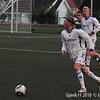 Gjøvik FF - Ham Kam 2   31/08/2010     --- Foto: Jonny Isaksen