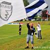 Ottestad - Gjøvik FF 25/06/2010     --- Foto: Jonny Isaksen