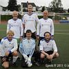 PartnerCup 20/08/2011   --- Foto: Jonny Isaksen