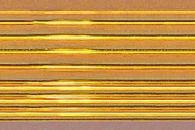 Coloured Glass 2~10434-1.