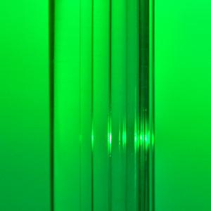 Coloured Glass 3~10448-1sq.