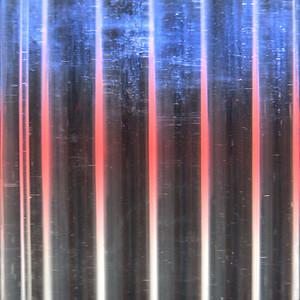 Coloured Glass 2~10439-1sq.