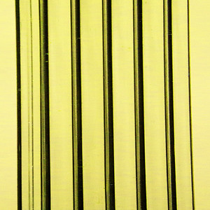 Coloured Glass 2~10433-2sq.