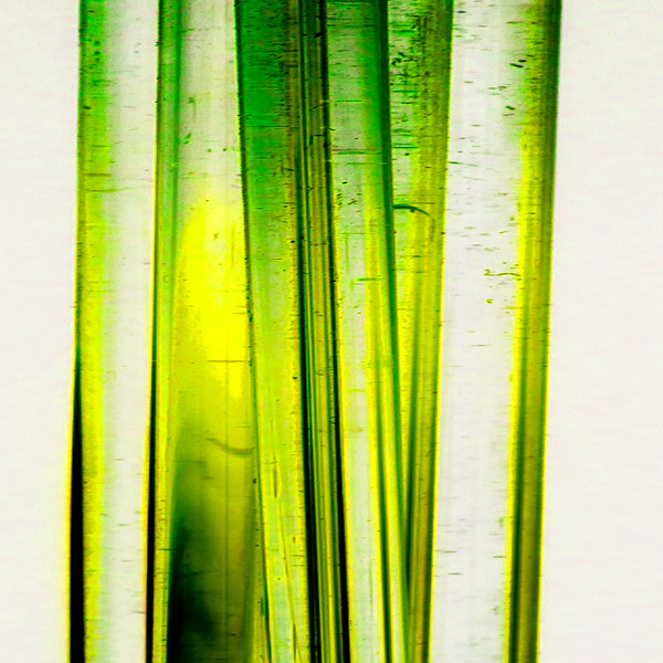 Coloured Glass 1~10429-1ins.