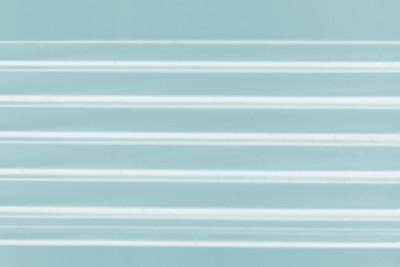 Coloured Glass 2~10435-1.