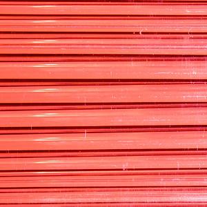 Coloured Glass 5~10712-3sq.