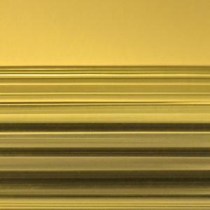 Coloured Glass 4~10455-1sq.