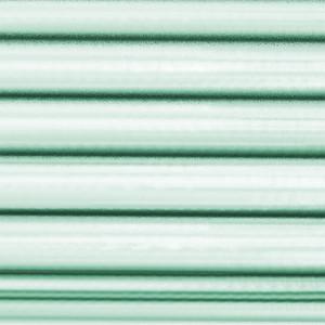 Coloured Glass 2~10438-2sq.