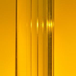 Coloured Glass 3~10451-1sq.