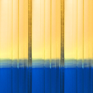 Coloured Glass 3~10449-4sq.
