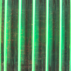 Coloured Glass 2~10440-2sq.