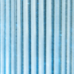 Coloured Glass 5~10710-5sq.