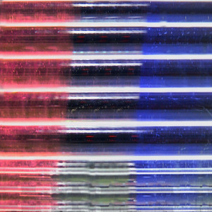 Coloured Glass 2~10441-1sq.