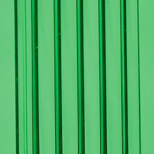 Coloured Glass 2~10432-1sq.