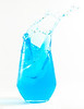 BLUE ICE #2