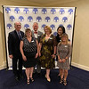 The Greater Lowell Community Foundation Team