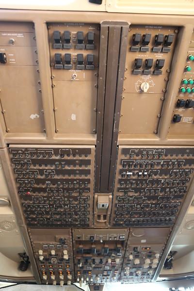 V50A4701
