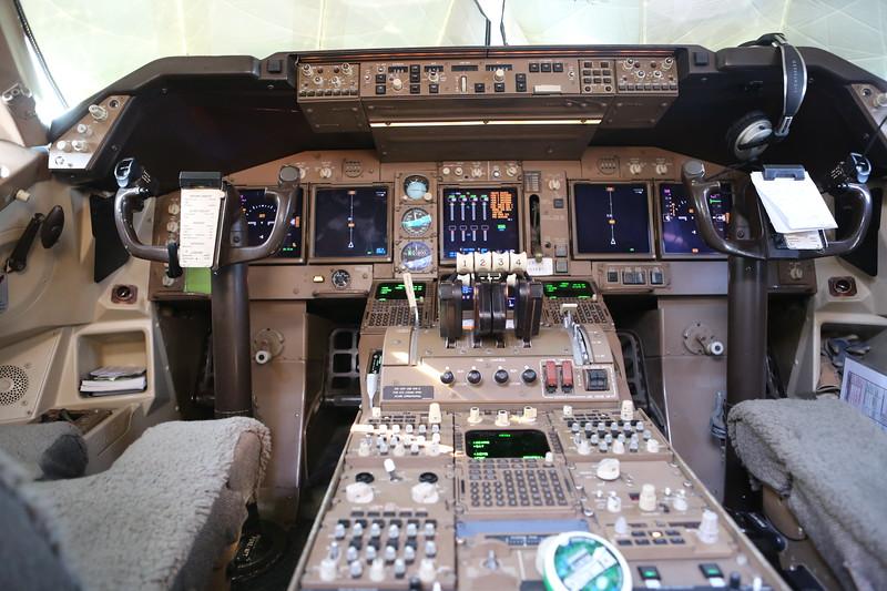 V50A4703
