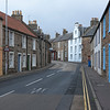 Village of Anstruther