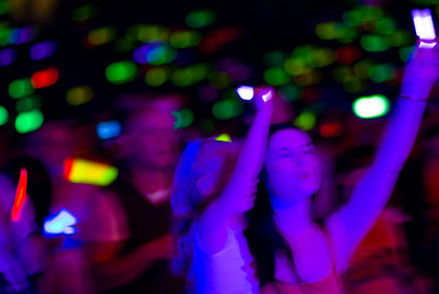 St Pauls Glow-011