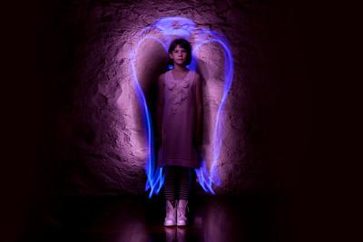 Angel Madz