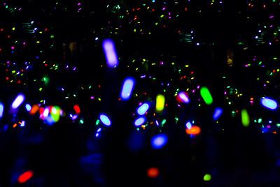 St Pauls Glow-004
