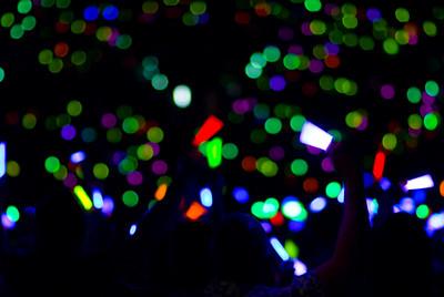 St Pauls Glow-002