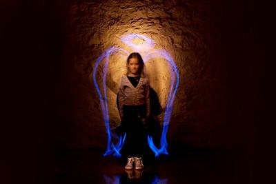 Angel Brianna