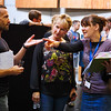 GLYNDEBOURNE - Don Giovanni Tour Rehearsal 23 9 16 (hi-res)-7