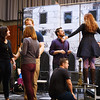 GLYNDEBOURNE - Don Giovanni Tour Rehearsal 23 9 16 (hi-res)-13