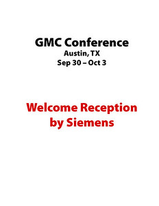 GMC_2012_Austin_Sep30-Oct3