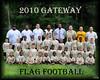 2010FLAGFOOTBALL10X8