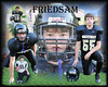 2010FRIEDSAMSENIOR