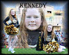 2010KENNEDYSENIOR