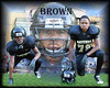 2010BROWNSENIOR