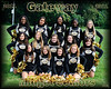 1SENIORCHEER10X8TEAM