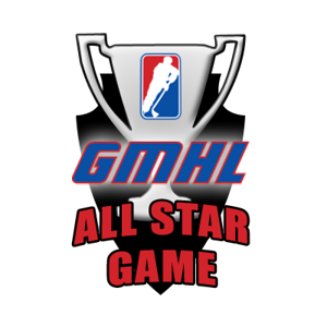 2012 GMHL All-Star Game