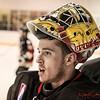 #31 Jake Mactaggart Sudbury, ON