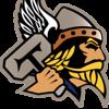 Titans_Logo_400x400