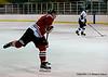 #28 Libor Ulicny shoots 2