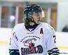 #28 Lars Schiller Assistant Captain