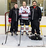 #66 Carl Lyden & The Coaches cropped
